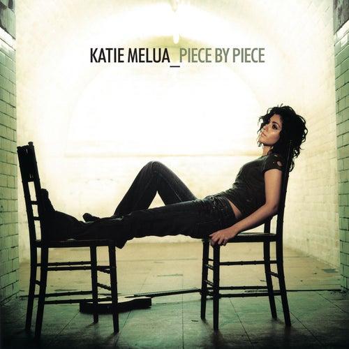 Piece By Piece de Katie Melua