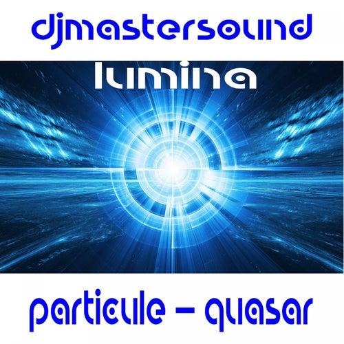 Lumina de Djmastersound
