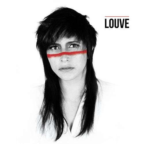 Louve de The Louve