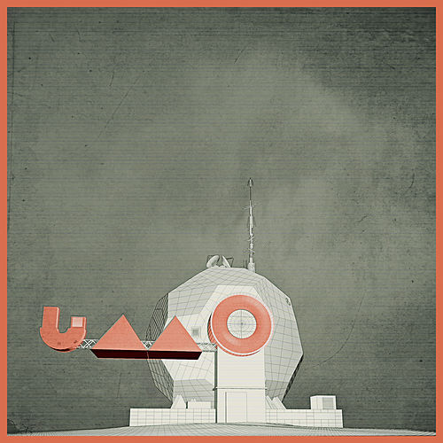 Sb-01 by Unknown Mortal Orchestra