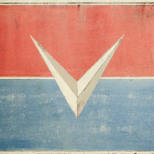 The Outsider van Danny Vera