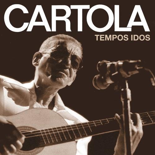 Tempos Idos de Cartola