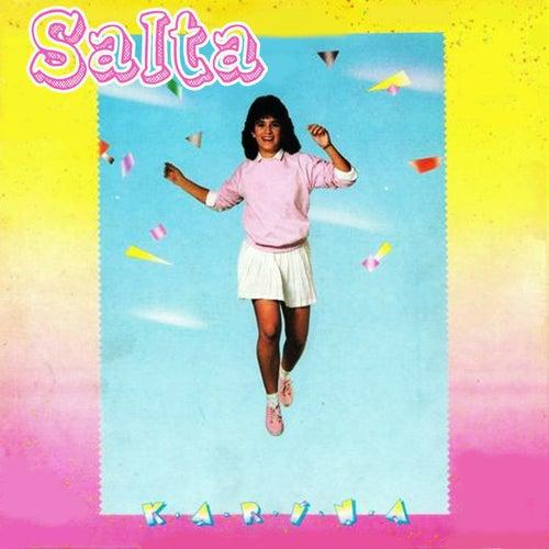 Salta by Karina