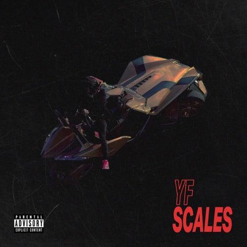 Scales de Yf