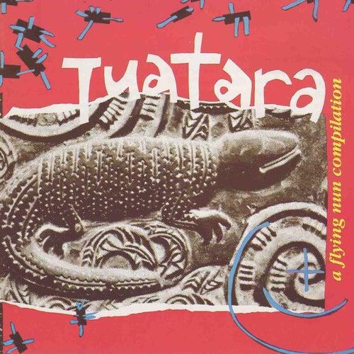 Tuatara de Various Artists