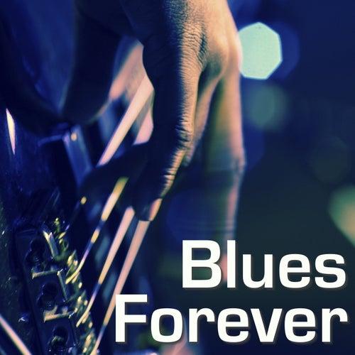 Blues Forever de Various Artists