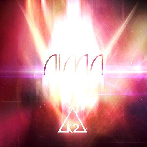 Alma by K2