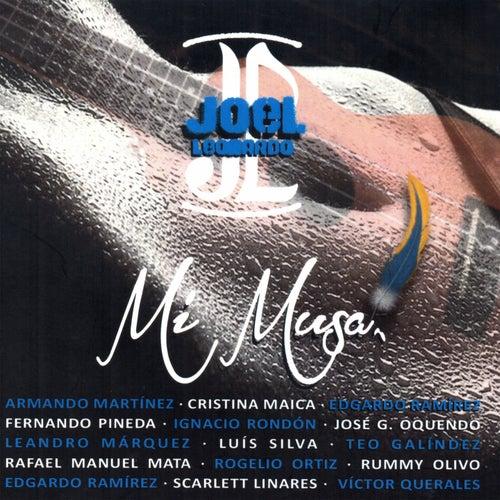 Mi Musa de Various Artists
