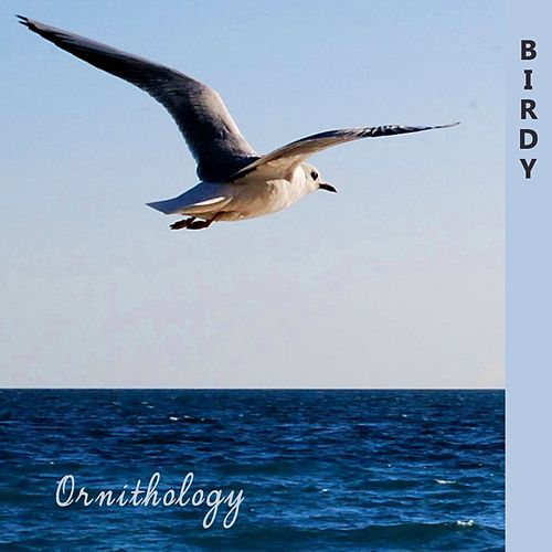 Ornithology de Birdy