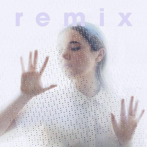 Fool 4 You (Rytmeklubben Remix) di Mr. Little Jeans