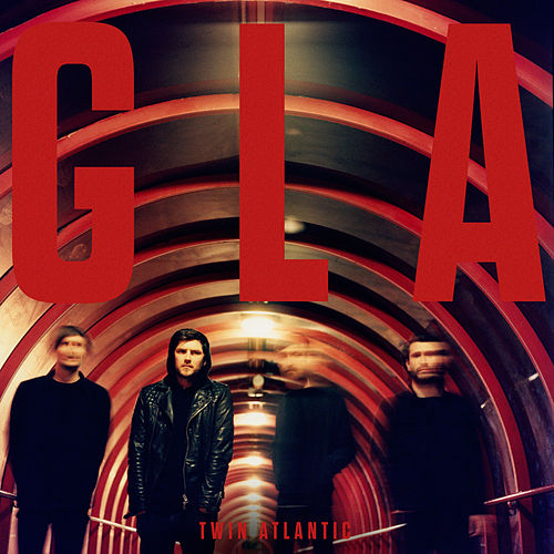 Gla de Twin Atlantic