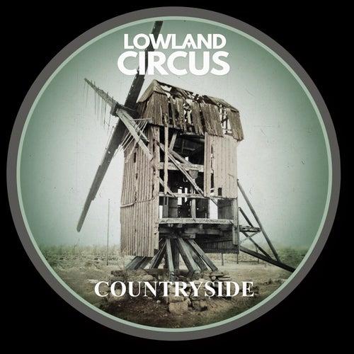 Countryside de Lowland Circus