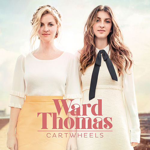 Cartwheels van Ward Thomas