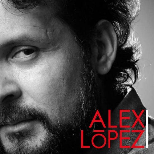 Alex Lopez by Alex Lopez