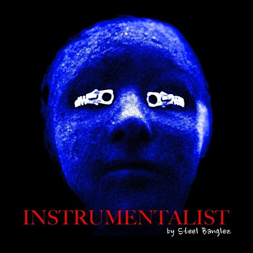 Instrumentalist by Various Artists