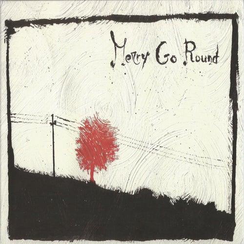 Merry Go Round de Merry-Go-Round