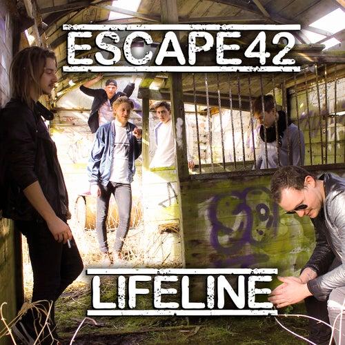 Lifeline by Escape 42