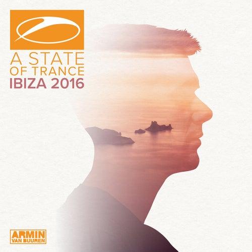 A State Of Trance, Ibiza 2016 (Mixed by Armin van Buuren) de Armin Van Buuren