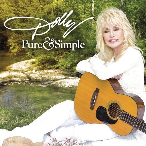Pure & Simple de Dolly Parton