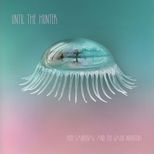 Until the Hunter by Hope Sandoval and the Warm Inventions