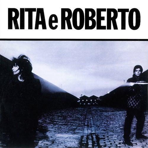 Rita E Roberto fra Rita Lee