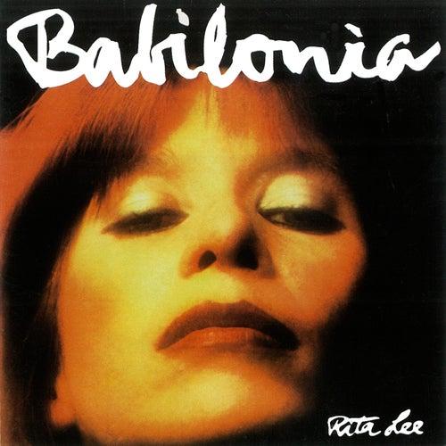 Babilônia de Rita Lee