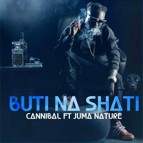 Buti Na Shati by Cannibal