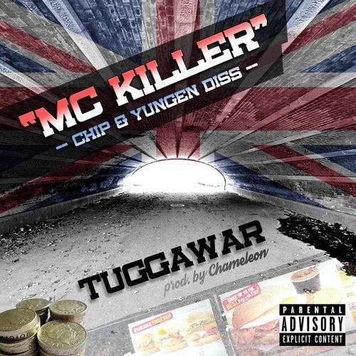 MC Killer (Riddim Instrumental) by Tuggawar : Napster