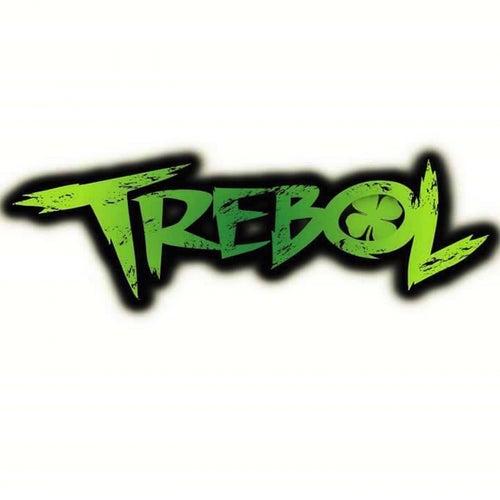 Es Viernes by Trebol