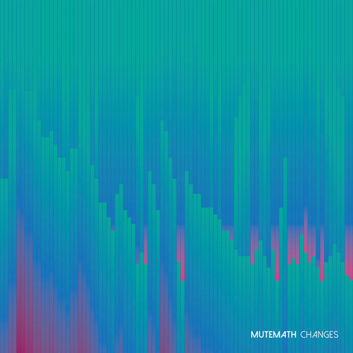 Changes by Mutemath
