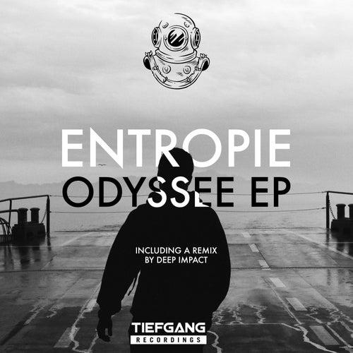 Odyssee de Entropie