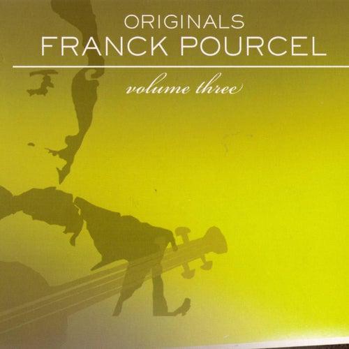 Originals volume three von Franck Pourcel