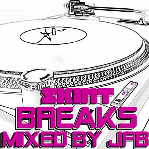 Breaks (Mixed by JFB) by Jfb