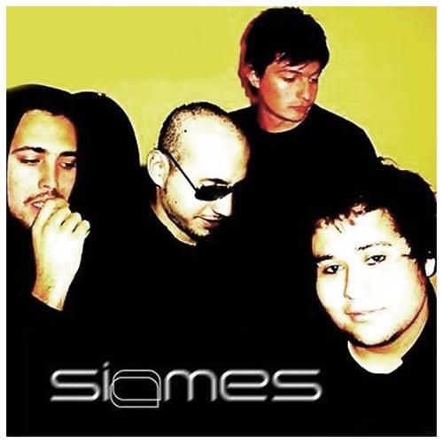 Nuestro Amor by Siames