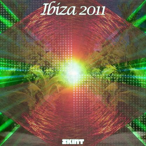 Ibiza 2011 de Various Artists