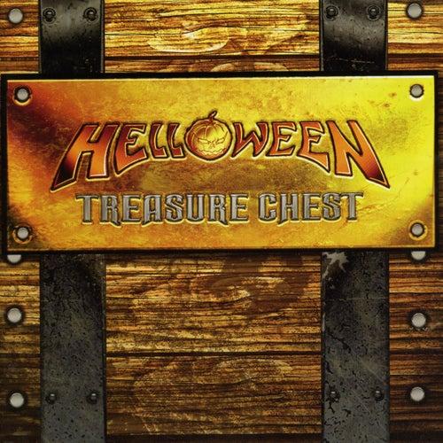Treasure Chest (Bonus Track Edition) de Various Artists