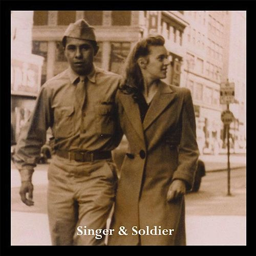 Sins Create the Closest Bonds by Singer Soldier