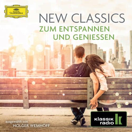 New Classics – zum Entspannen und Genießen von Various Artists