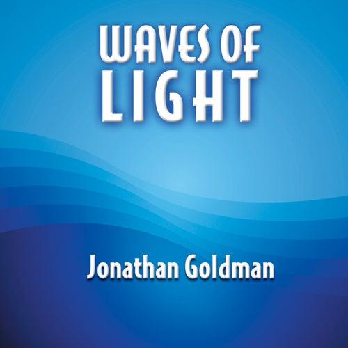 Waves of Light de Jonathan Goldman