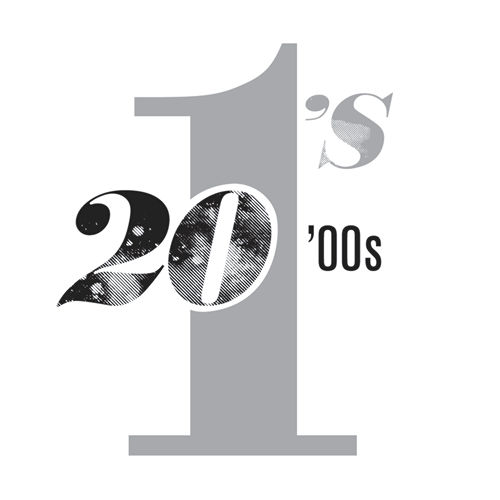 20 #1's: 00s by Various Artists
