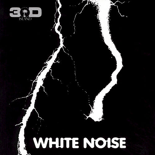 An Electric Storm by White Noise