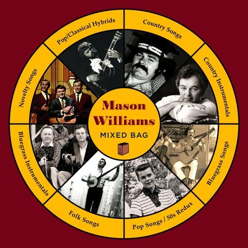 Mixed Bag by Mason Williams