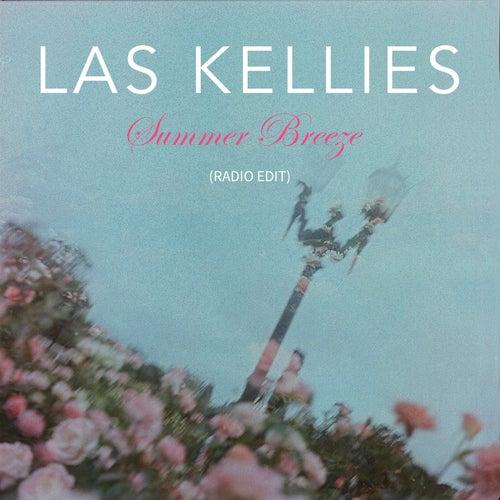 Summer Breze (Radio Edit) by Las Kellies