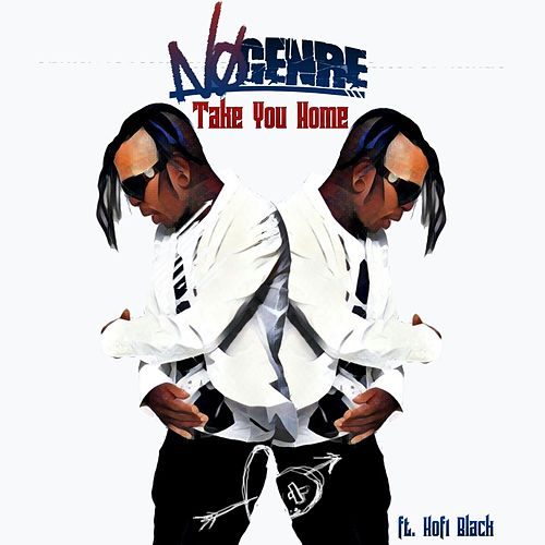 Take You Home (feat. Kofi Black) de No Genre