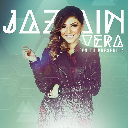 En Tu Presencia von Jazmin Vera