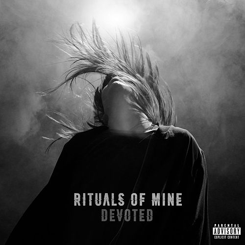 Ride or Die by Rituals of Mine
