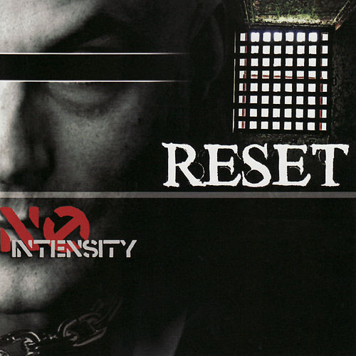 No Intensity by Reset