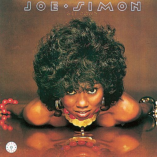 Get Down by Joe Simon