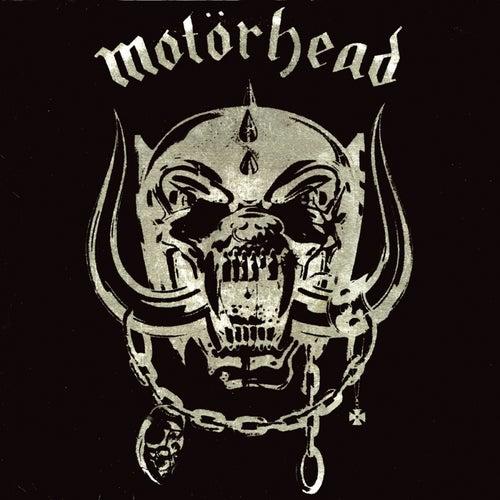 Motorhead de Motörhead