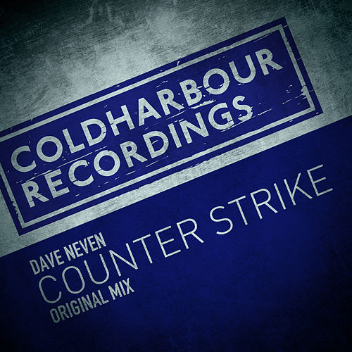 Counter Strike by Dave Neven
